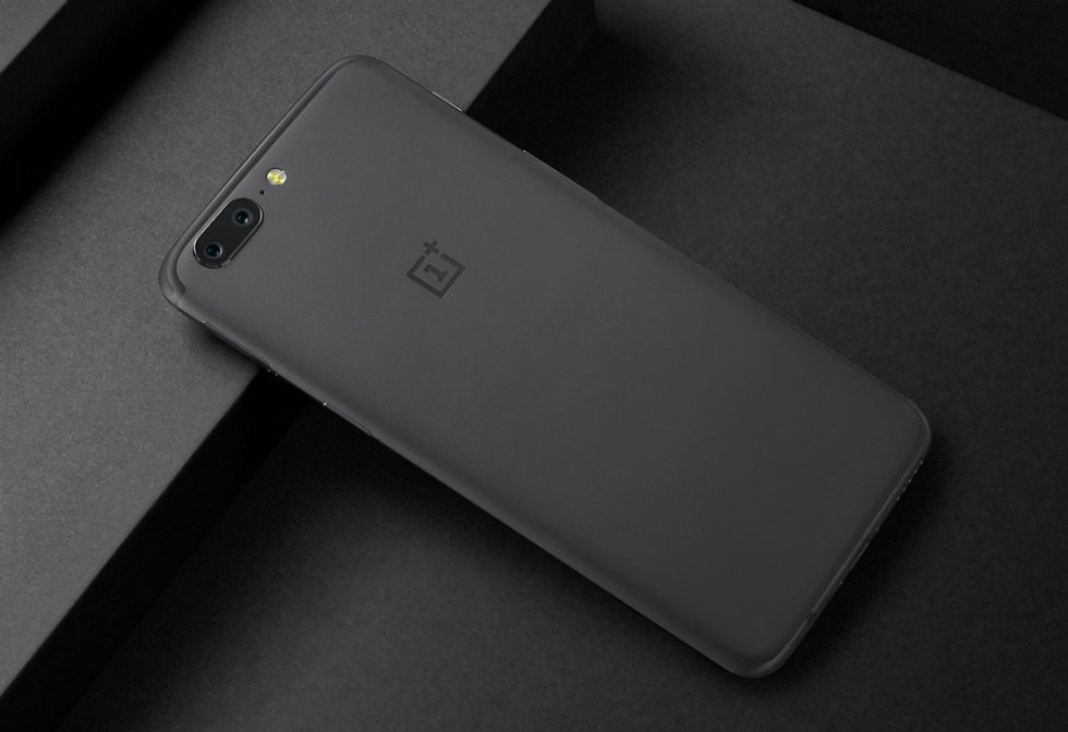 oneplus 5 price availability