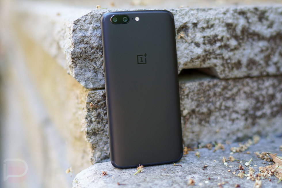 oneplus 5 purchase
