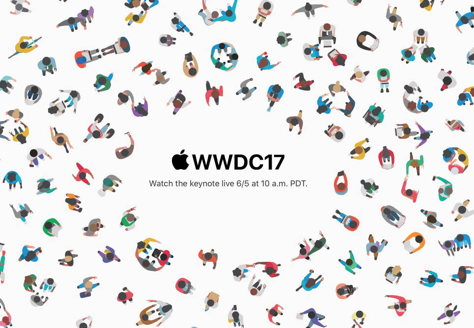 wwdc liveblog 2017
