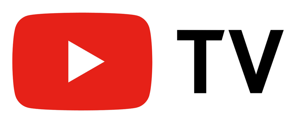 new youtube tv markets