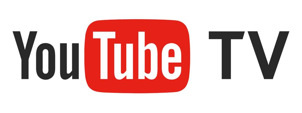 youtube tv markets