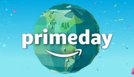 amazon prime day deals 2017