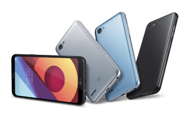 lg q6 price availability