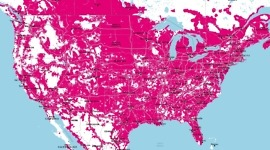 t-mobile coverage map 2017