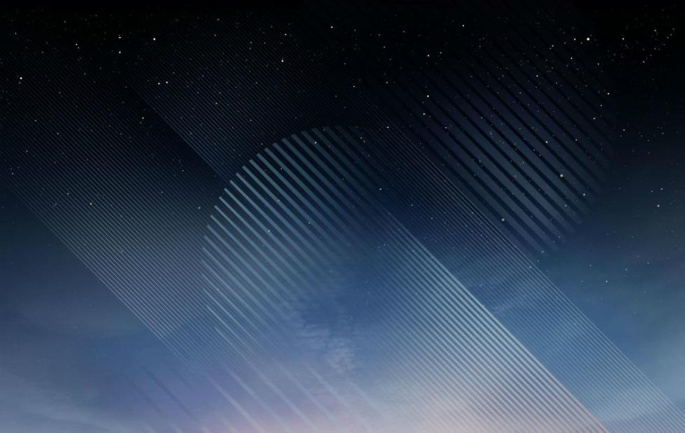 Download Galaxy Note 8 Wallpapers Vinnyoleo Vegetalinfo