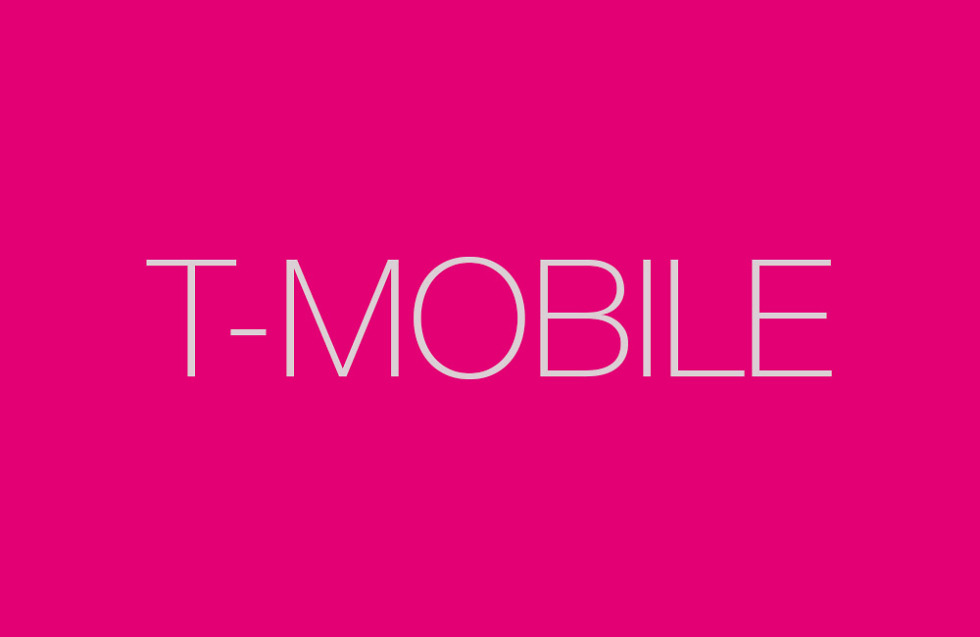 T-Mobile Holiday Deal Scam