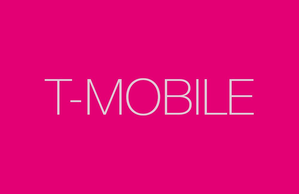 account.t-mobile.com