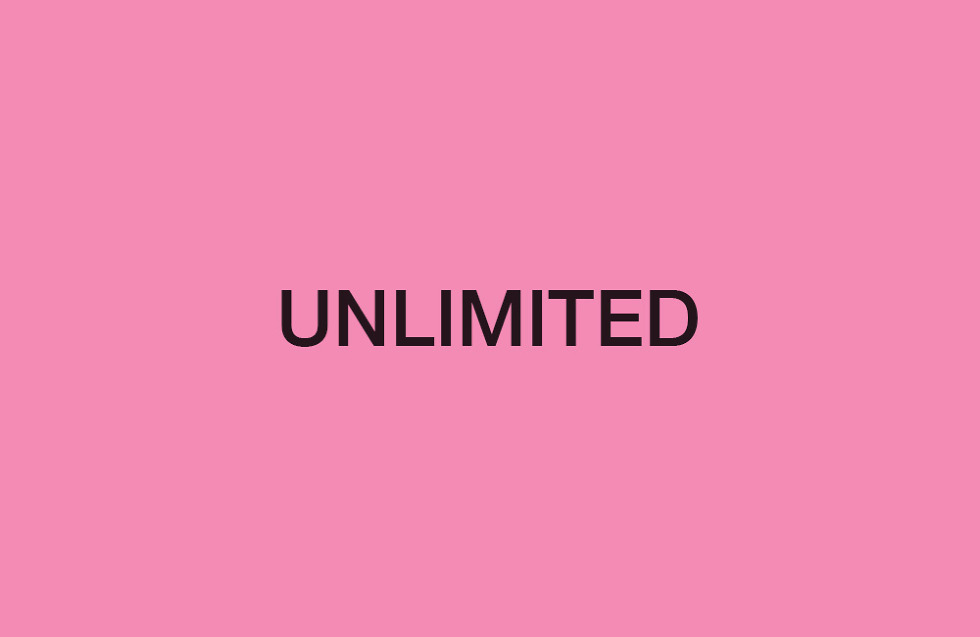 wireless unlimited data plans