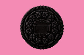 download android oreo update