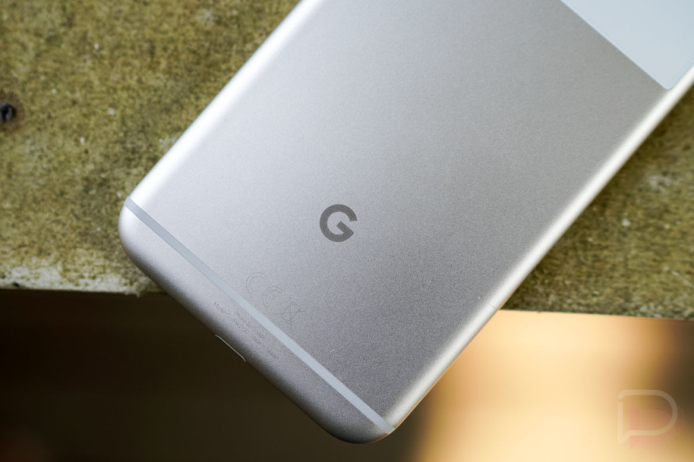 Google Pays HTC $1.1 Billion to Acquire the Pixel Team, Not Own Their Smartphone Business