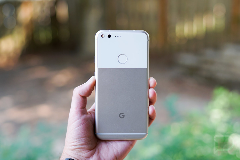 google pixel trade-in program