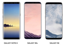 galaxy-note-8-vs-galaxy-s8