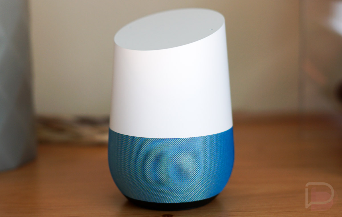 Best Google Home And Home Mini Black Friday Deal 50 And