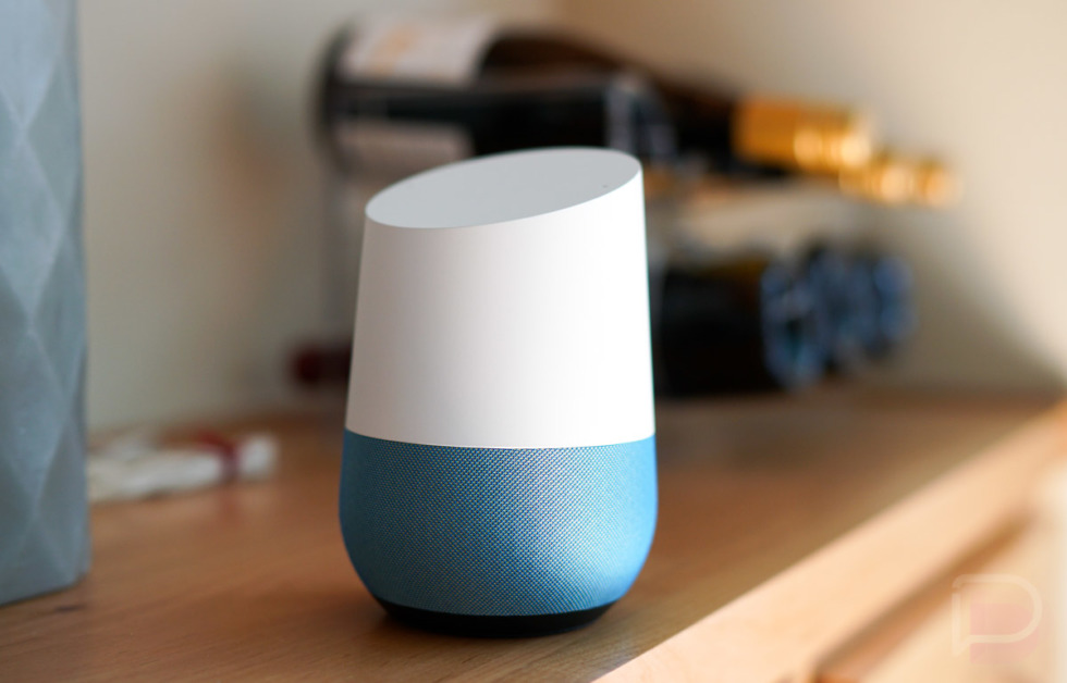best google home deal
