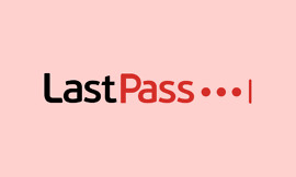 lastpass price change