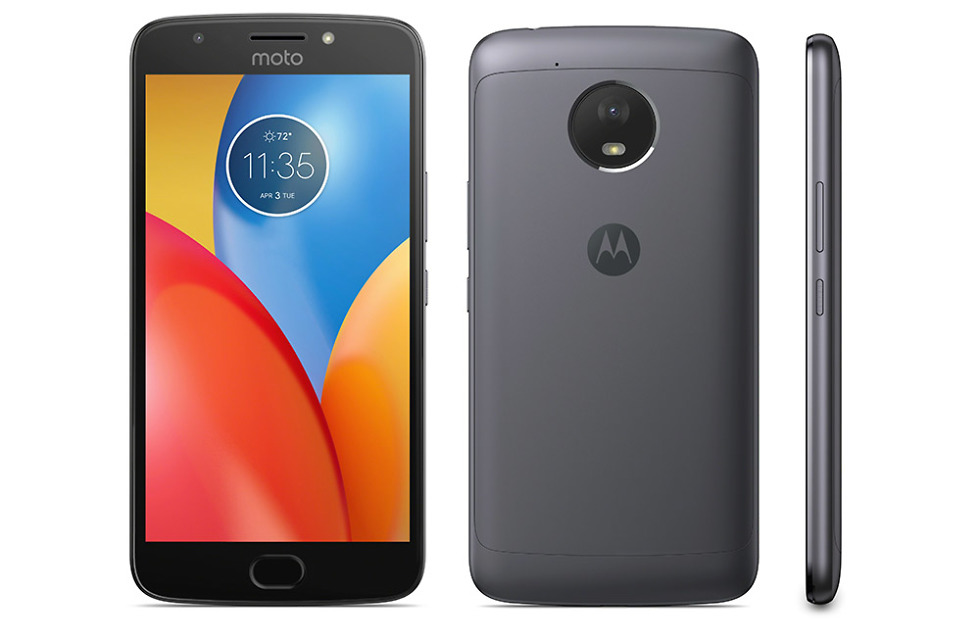 moto e4 plus verizon