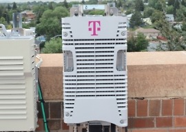 t-mobile 600mhz network