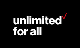 verizon unlimited data plans