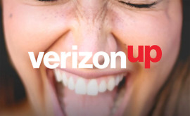 verizon up rewards program