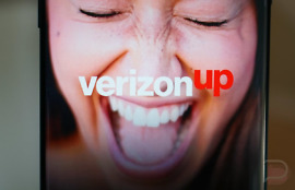 verizon up program