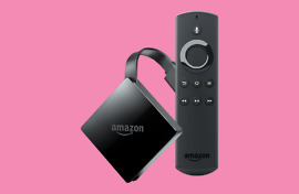 best amazon fire tv 4k deal