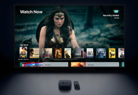 apple tv 4k free movie upgrades