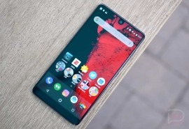essential phone best deal
