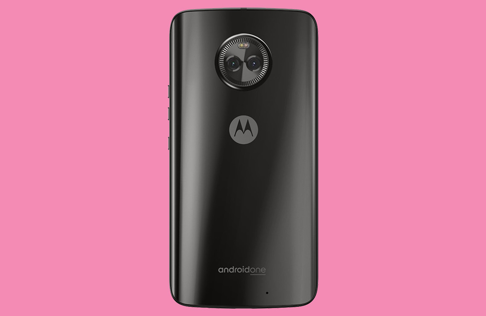 Moto X4 Android One: If It Happens, It'll be Worth a ...