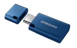 samsung usb type c drive deal