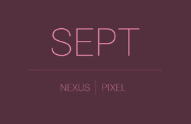 September Android Security Update
