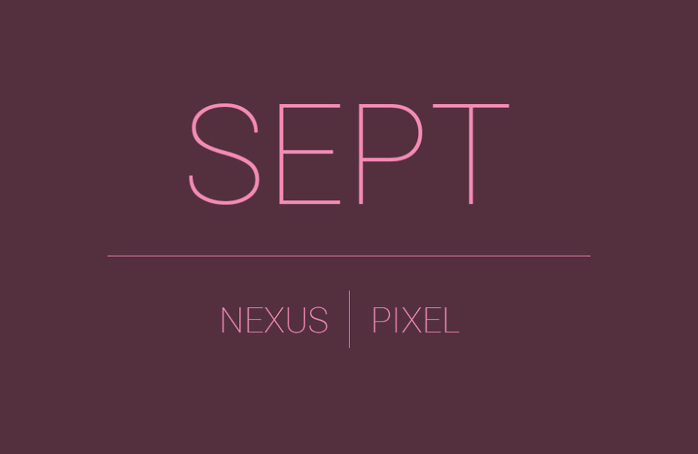 september android security patch