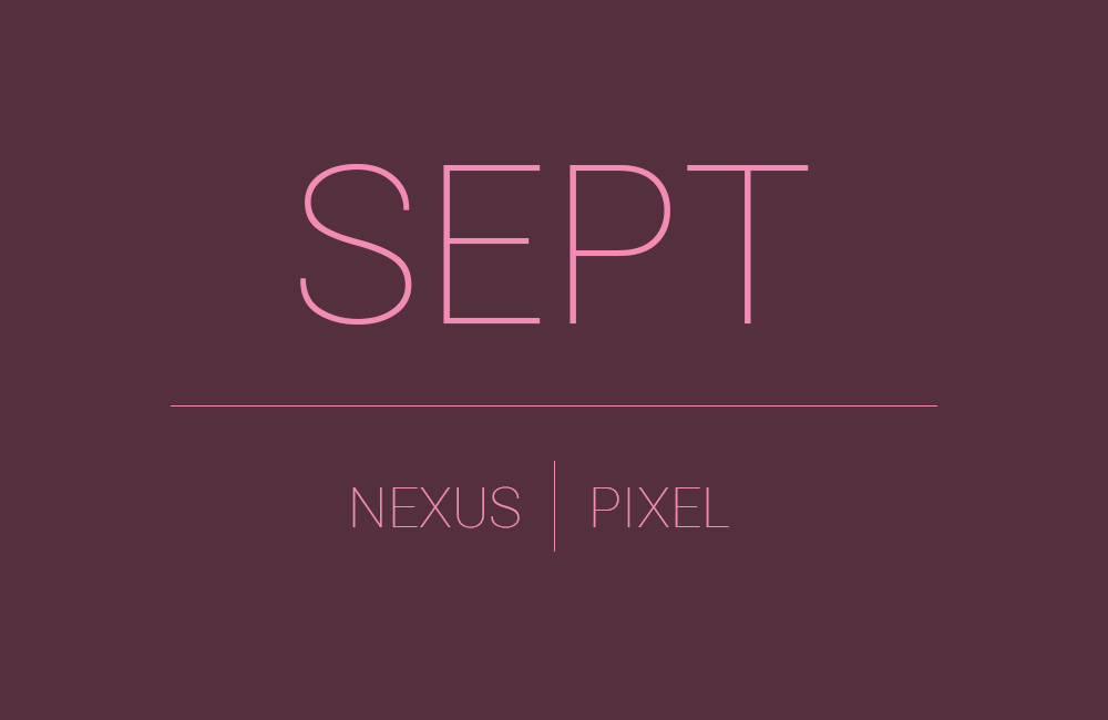 September's Android Security Update (Finally) Goes Live With Factory Images for Nexus, Pixel | Droid Life