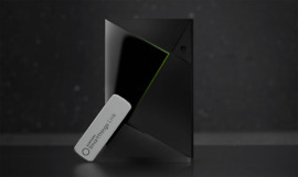 smartthings link nvidia shield