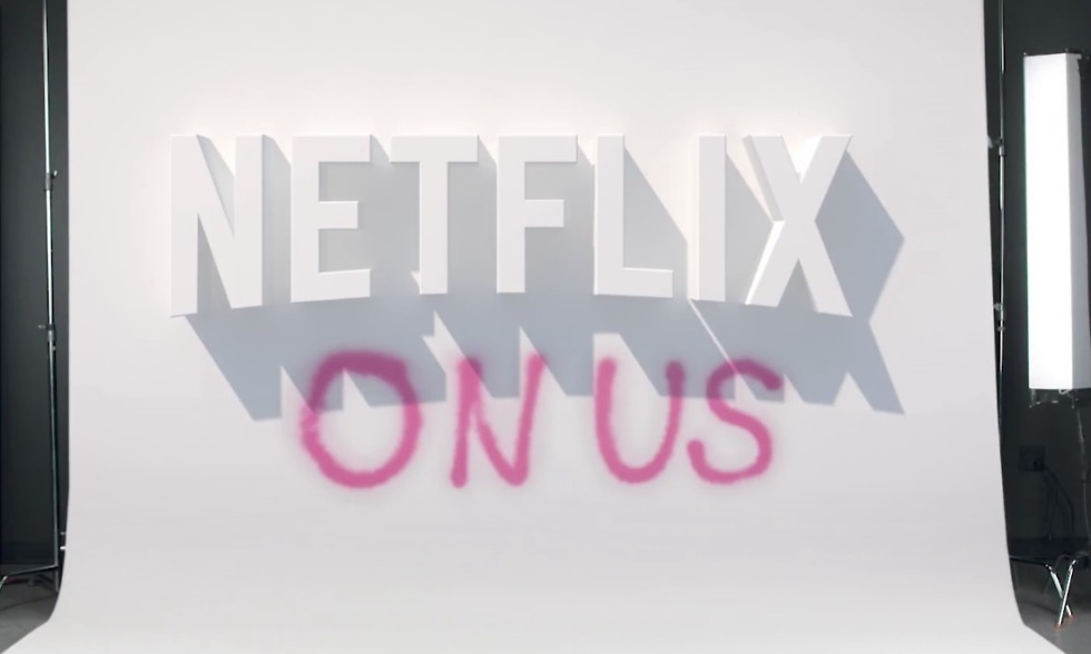 t-mobile netflix on us