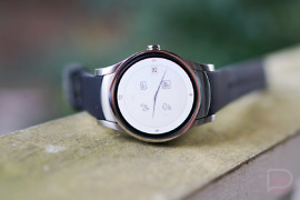 verizon wear24 deal