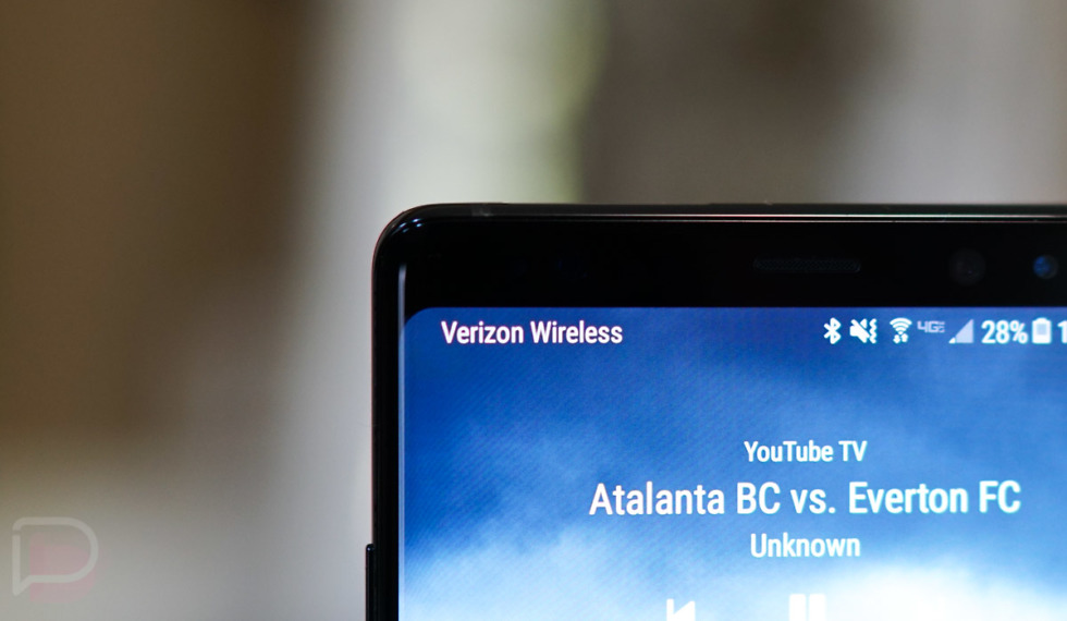 Verizon and AT&T Still Running Double Data Prepaid Offers