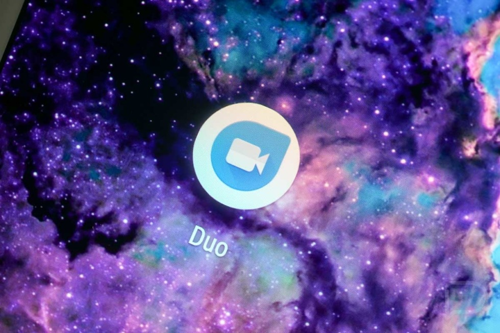 Google to Inject Duo Video Calling Into Core Android Apps – Droid Life