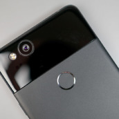 pixel 2 review