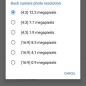 pixel 2 camera review