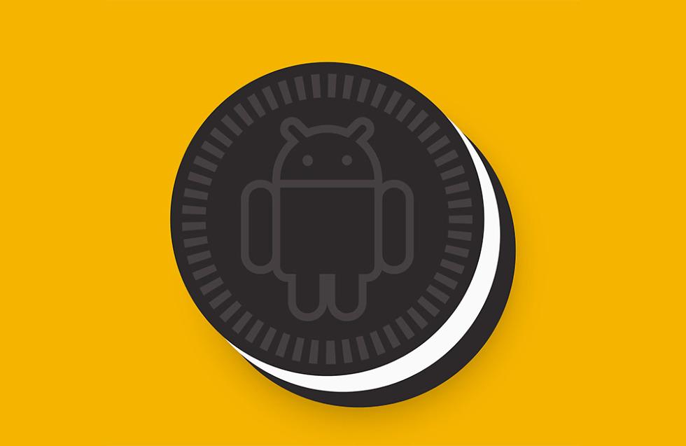 android oreo updates