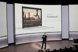 best google pixelbook deal cyber monday