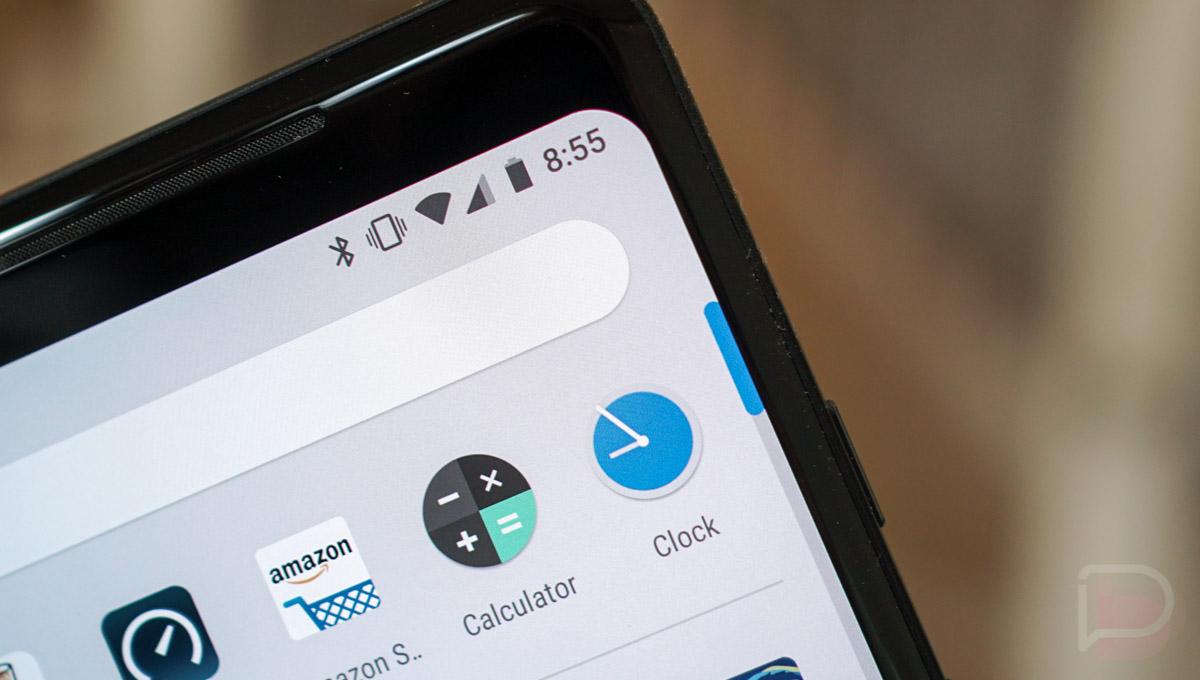 google pixel phone user guide