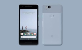 best verizon pixel 2 deal this week