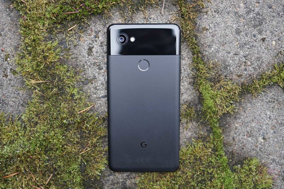 Pixel 2 & Pixel 2 XL: 8 Things You Might Not Know – Droid Life