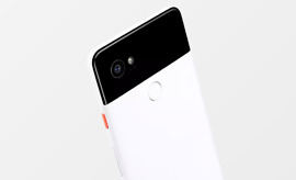 which google pixel 2 should i buy