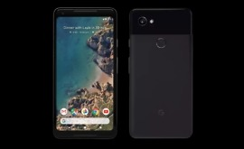 best pixel 2 deal