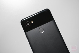 pixel 2 xl deal