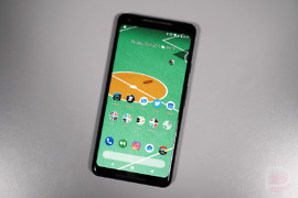 pixel 2 xl review