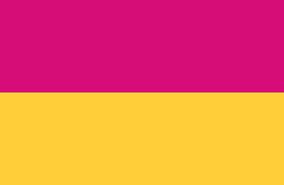 sprint tmobile merger