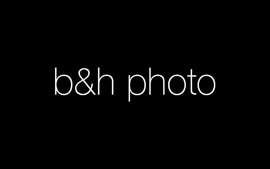 20 best B&H photo black friday deals